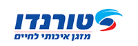 Legend multi inverter - יחידות חוץ